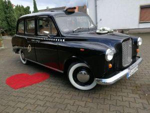 l_taxi-1712_01