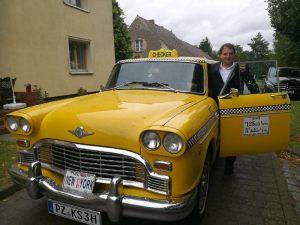 taxi_xxl-1712_02