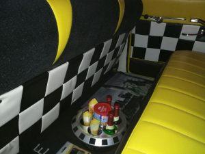 taxi_xxl-1712_03