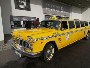 taxi_xxl-1712_04